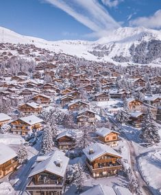 15 Majestic Photographs of the Swiss Alps like You've Never Seen Them Before - Beauty of Planet Earth - Beauty of Planet Earth