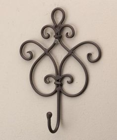 [wrought-iron-hook.png]