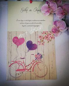 Uygun fiyatlı ve sempatik  davetiye modelleri... #heradesign #davetiye #davetiyemodelleri #elitedavetiye #elite ##özeltasarım #nikahhediyelikleri #nikahşekeri #nikah #düğün #nişan #wedding #weddingfavors #invitation #card #vintage