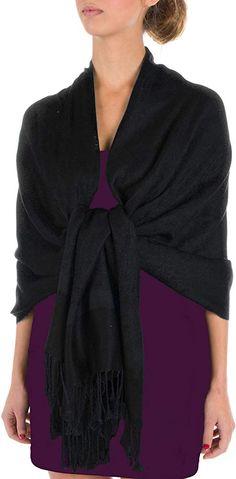 amazoncom roblox neck scarf square silk party