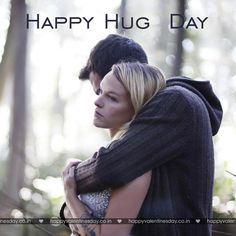Hug Day - happy valentines day heart - https://www.happyvalentinesday.co.in/hug-day-happy-valentines-day-heart-5/  #HappyValentinesDayInWelsh, #FreeValentineCard, #HappyValentinesDayInArabic, #HappyValentinesDayFrench, #HappyValentinesDayBabe, #EValentines, #FreeHappyValentinesDayImages, #SendValentineCard, #PhotosOfHappyValentinesDay, #LoveImagesForValentineDay
