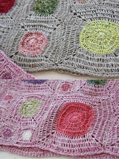 Bilderesultat for sophie digard free patterns