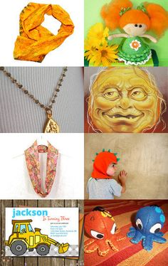 ✿ ✿ ✿ by Gabbie on Etsy--Pinned with TreasuryPin.com
