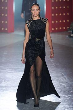 Jason Wu Fashion Show