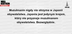 Bezuzyteczna.pl Lol, Math Equations, Quotes, Books, Mitosis, Quotations, Libros, Book, Book Illustrations