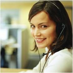 The Great Benefits a Business VoIP Service Can Bring to Your Company