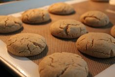 The Best Chewy Peanut Butter Cookies Recipe on Yummly. @yummly #recipe