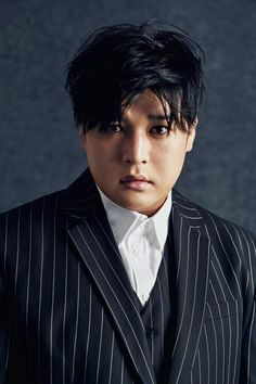 #play #superjunior #shindong