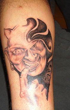 *San Guru Style* San, Portrait, Tattoos, Style, Swag, Tatuajes, Headshot Photography, Tattoo, Portrait Paintings