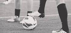 futbol mujeres - Buscar con Google #futboldibujos