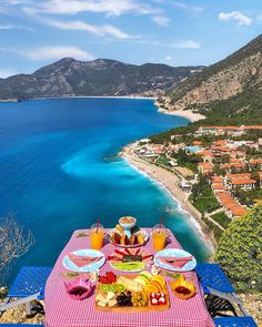 Fathiye turkey Fathiye Truthahn to Marmaris, Antalya, Istanbul, Nature Photography, Travel Photography, Holiday Nights, Green Beach, Holiday Looks, Santorini Greece