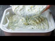 Nu mai fac prajitura inteligenta, FARA MAC! Cookrate-Romania - YouTube Romanian Desserts, Deserts, Food And Drink, Sweets, Cheese, Youtube, Videos, Breakfast, Pastries
