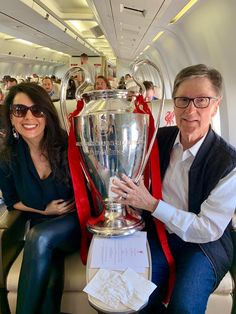 Ynwa Liverpool, Liverpool Football Club, Football Fans, This Is Anfield, You'll Never Walk Alone, European Cup, English Premier League, Arsenal Fc, Champions League
