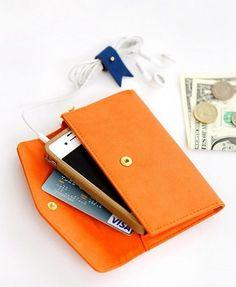 wallet 지갑