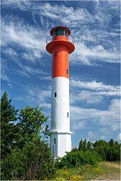 Sõru ülemine tuletorn - Vikipeedia, vaba entsüklopeedia