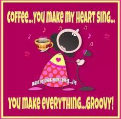 Coffee Geek, Coffee Cafe, Coffee Drinks, Coffee Lovers, Iced Coffee, Drinking Coffee, Coffee Creamer, Starbucks Coffee, Hot Coffee