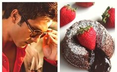 Shahid Kapoor | association Shahid Kapoor, Bollywood, Strawberry, Fruit, Food, Essen, Strawberry Fruit, Meals, Strawberries