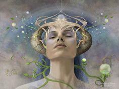 Mental Alchemy - pachipachiworld:   sabina nore