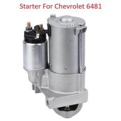For Toyota Land Cruiser 79-87 4.2 L6 Drive Belt 99343-11570-77 Bando OEM