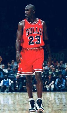 Get your Chicago Bulls gear today Jordan 23, Jeffrey Jordan, Jordan Bulls, I Love Basketball, Michael Jordan Basketball, Basketball Pictures, Basketball Players, Inside The Nba, Michael Jordan Pictures