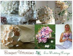 matrimonio-eco-bouquet -modello- bag-carta-eco wedding-green-bouquet carta