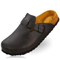 9 Best Shoes Mules & Clogs images   Clogs, Shoes, Mules shoes
