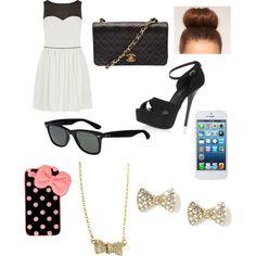 iphone 4 case, iphone 4s case, iphone 5 case, cute iphone 4 case, cute iphone 5 case, iphone 4 case bow, pearl iphone 4 case