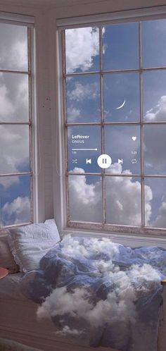 Leftover | song lyrics wallpaper aesthetic ONEUS