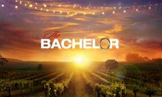 ABC's 'The Bachelor' and 'The Bachelorette'