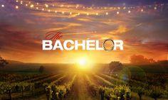 ABC's 'The Bachelor' and 'The Bachelorette'