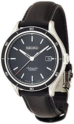SEIKO AUTOMATIC SARG017 Seiko Watches http://www.amazon.com/dp/B00MA68W0C/ref=cm_sw_r_pi_dp_JLuoxb1SQFDEV