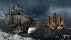 navio pirata - Pesquisa Google