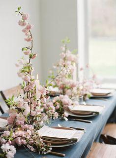Wild Green Yonder_Virginia Wedding Flowers_165.jpg