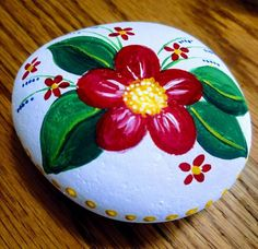 Beautiful & Unique Rock Painting Ideas , Let's Make Your Own Creativity Rock Painting Patterns, Rock Painting Ideas Easy, Rock Painting Designs, Stone Art Painting, Pebble Painting, Pebble Art, Painted Rocks Craft, Hand Painted Rocks, Painted Pebbles