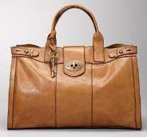 Fossil Handtaschen