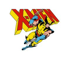 #x-Men #VectorDownload. These files are perfect for t-shirts, aprons, hoodies, mugs, home decor, wall decals, car stickers, scrapbooking, card making, paper crafts, invitations, photo cards, vinyl decals and many other items.