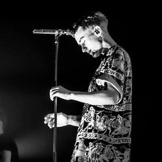 Olly Alexander (@olly____only) • Fotos y vídeos de Instagram