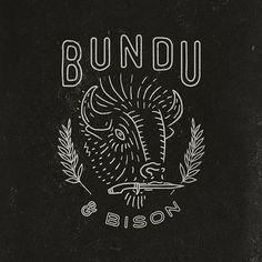 bundu & bison