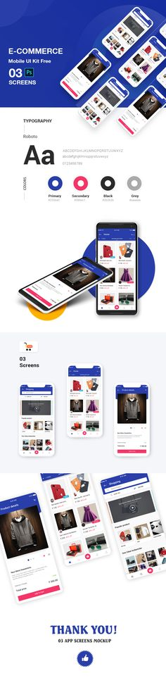 New Ecommerce mobile app design PSD The Effective Pictures We Offer You About App Design card A quality picture can tell you many things. You can find the most beautiful pictures that can be presented Ui Design Mobile, Ios App Design, Mobile Ui, Design Design, Graphic Design, Ecommerce App, Ecommerce Template, Ui Design Tutorial, Design Tutorials