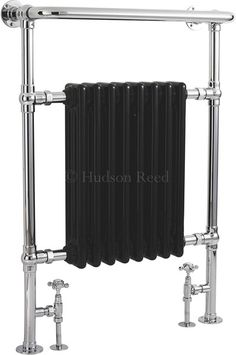 Hudson Reed Traditional Radiators Hudson Reed Heating Collection Hudson Reed Taps Our Brands. Bathroom and Kitchen goods for the UK. Showers, Taps and more. Shop here for real value on modern and traditional taps. Traditional Radiators, Bathroom Radiators, Hudson Reed, Heated Towel Rail, Marquis, Cool Kitchens, Bathroom Ideas, Chrome, Home Appliances