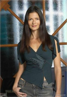 17 Best Jill Hennessy Images In 2012 Jill Hennessy Lisa Ling
