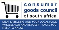 MEAT LABELLING. FACTS YOU NEED TO KNOW!  Recent reports on the accuracy of meat labelling in South Africa have raised concerns about the quality of meat products! #ConsumerRight #LatestNews #YouNeedtoKnow
