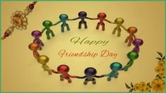 Friendship Day Cards Greeting Handmade Friendship Day Cards For Best Friend Friendship Day Cards Handmade Happy Friendship Day Cards Free Related Friendship Day Cards, Happy Friendship Day Images, Friendship Day Greetings, Friendship Wishes, Photoshop Tutorial, Kids Cards, Greeting Cards, Messages, Crafty