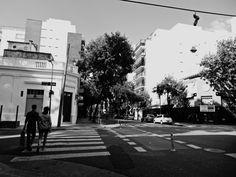 https://flic.kr/s/aHskADrPYC | Calle Guatemala y Gurruchaga North, Palermo Soho, Buenos Aires | Calle Guatemala y Gurruchaga North, Palermo Soho, Buenos Aires