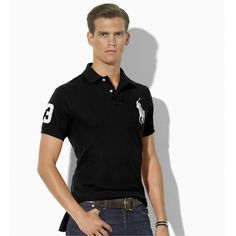 Welcome to our Ralph Lauren Outlet online store. ralph Lauren Mens Big Pony Polo T Shirts rl0240 on Sale. Find the best price on Ralph Lauren Polo.