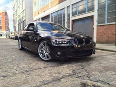 BMW 325i SPORT COUPE For Sale
