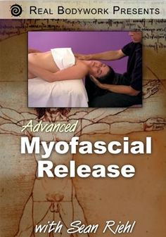 Click to get Myofascial Release DVD Advanced Myofascial Release Instructor: Sean Riehl 77 Minutes 8 Lessons in Advanced Techniques,Includes Postural Evaluation,Gentle & Effective... Just $67.74 ... DVD's on special till July 31, 2012 Enter Coupon code JulyDVD when you check out to get 25% off when you buy any 2 titles.