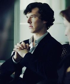 A/N: Sherlock is the reader's dad and there is no romantic relationship between them. c: Sherlock Holmes was not an affec. Time Gone By - Sherlock x Daughter! Sherlock Holmes Bbc, Sherlock Fandom, Sherlock Season, Sherlock Holmes Benedict Cumberbatch, Benedict Sherlock, Sherlock John, Sherlock Poster, Martin Freeman, Wattpad