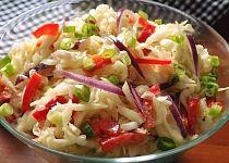 Pasta Salad, Potato Salad, Cabbage, Food And Drink, Potatoes, Vegetarian, Treats, Vegan, Vegetables