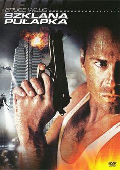 Szklana pułapka / Die Hard